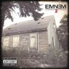 The Marshall Mathers LP2 (Deluxe)