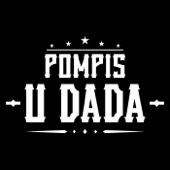 U Dada