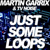 Just Some Loops - Single