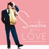 Sinatra, With Love (Remastered), Frank Sinatra