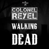 Walking Dead - Single