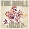 The Clubbing Bible Pres. In Music We Trust - Ibiza 2013