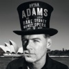 Live At Sydney Opera House, Bryan Adams