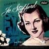 A Sunday Kind of Love  - Jo Stafford