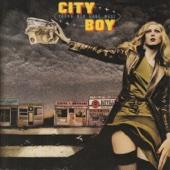 City Boy - Turn on to Jesus (Bonus Track) bild