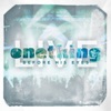 Before His Eyes, Onething Live