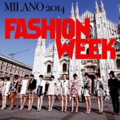 Fashion Tv Party in Milano