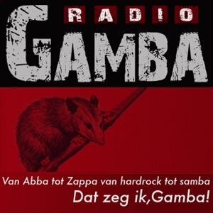 Radio Gamba