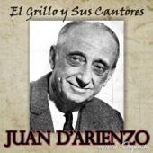 Amigo Bandoneón (feat. Orquesta de Juan D'Arienzo & Jorge Valdez)