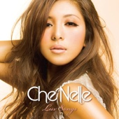 Download Luv Songs - Che'Nelle on iTunes (R&B/Soul)