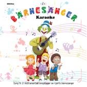 aBc Barnesanger Karaoke