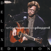 [Download] Layla (Acoustic Live) MP3