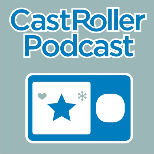 The CastRoller Podcast