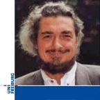 Karl Marx und die Frage nach der Gesellschaft (Theorie I) Winter 2004-2005