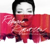 Right Now (Remixes) [feat. David Guetta]