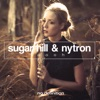 Sugar Hill & Nytron - Oooh (Original Mix)