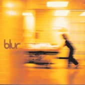 Blur (Special Edition) cover art