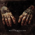 Matty Mullins Unstoppable (feat. Jordan Feliz)