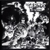 Off the Bone, The Cramps
