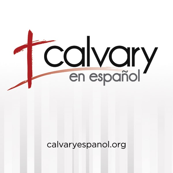 Calvary Podcasts En Español