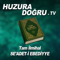 HuzuraDogru.tv - Tam İlmihal