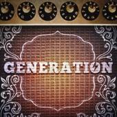 Generation - Live in Concert