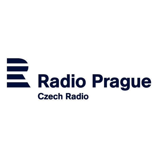 Радио Прага - Pусский