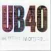 Geffery Morgan, UB40