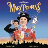 Mary Poppins (Original Soundtrack)