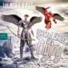 Sh*ttin While We Flying - Single, Los Musick & P.A.T.
