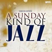 A Sunday Kind of Jazz