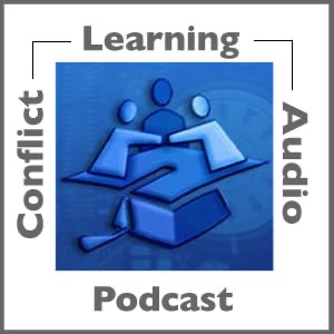 Conflict Learning Audio