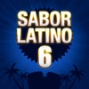 Sabor Latino (Volumen 6), Black and White Orchestra