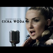 Halo granie Cicha Woda feat Sitek Donatan Cleo