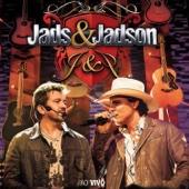 Download Mp3 Jeito Carinhoso - Jads & Jadson