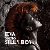 Silly Boy (Dave Aude Club Mix) - Single
