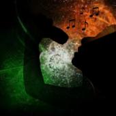 [Download] Chennai Express (In the Style of Balasubrahmanyam & Jonita Gandhi) [Karaoke Backing Track] MP3