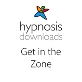 Get in the Zone Self Hypnosis Download - EP