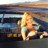 Lift Me Up - Single