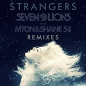 [Download] Strangers (feat. Tove Lo) [My Digital Enemy Remix] MP3
