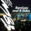 Before the Dawn Heals Us - Remixes & B-Sides, M83
