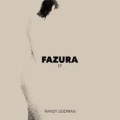 Fazura (Remixes) - EP
