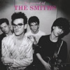 The Sound of The Smiths ジャケット写真