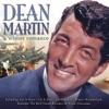 A Winter Romance, Dean Martin