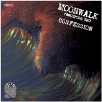 Moonwalk - Confession