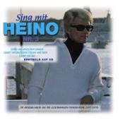 Sing mit Heino, Nr. 3
