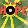 Hope / Give It Up - EP ジャケット写真