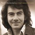 Neil Diamond Cracklin' Rosie