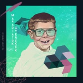 Maradjatok Gyerekek (feat. Eckü)