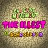 The Illest (feat. ScHoolboy Q) - Single